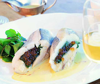king george whiting recipe image