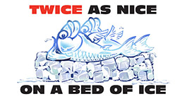 Twice-as-nice-on-a-bed-of-ice3