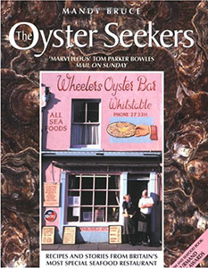 oyster_seekers cookbook