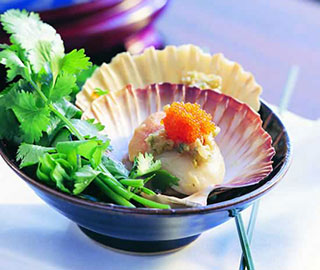 scallops recipe image